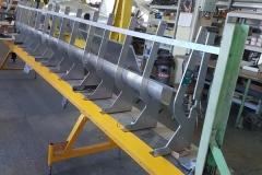 Aeroprakt Factory
