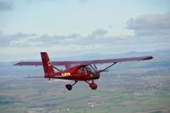 VIXXEN A32 Air to Air 11-2-19 213