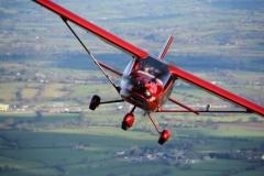 VIXXEN A32 Air to Air 11-2-19 248