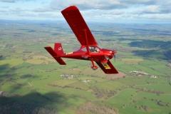 VIXXEN A32 Air to Air 11-2-19 304