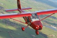 VIXXEN A32 Air to Air 11-2-19 383