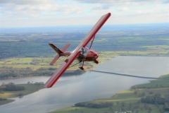 VIXXEN A32 Air to Air 11-2-19 396